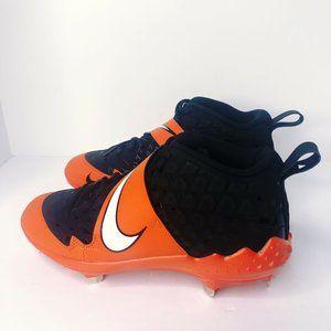 Nike Force Trout 6 Pro Metal Baseball Cleats